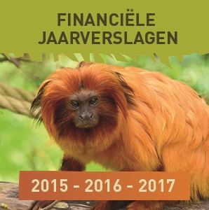 FINANCIEWLE JAARVERSLAGEN