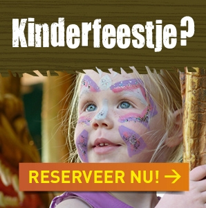GaiaZOO_widget_kinderfeest_01