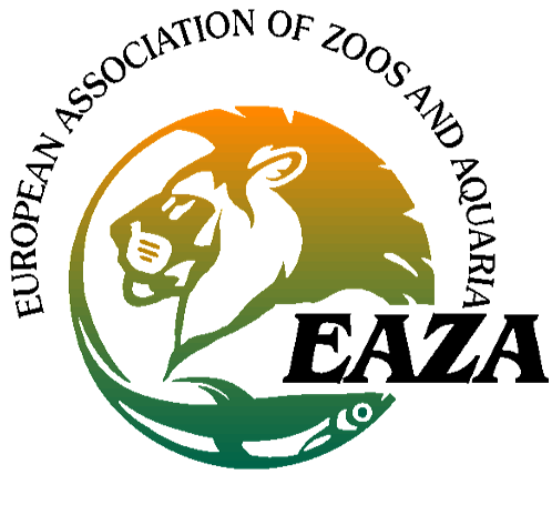 EAZA Transparent Logo
